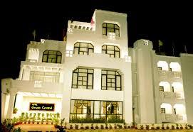 hotel in bhubaneswar