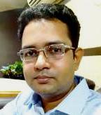 Abhishek Tripathy, Rank 151