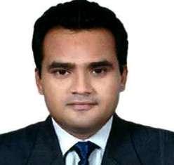 pic: www.newsx.com