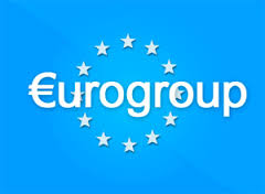 Pic Courtesy: www.euintheus.com