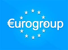 Pic Courtesy: www.euintheus.com