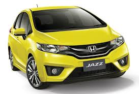 Pic Courtesy: www.hondacarsindia.in