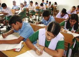 HSC-Exams