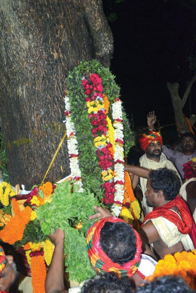 Jagannath Darunka Agyanmala