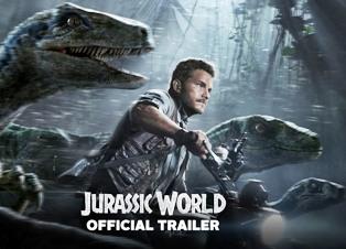 pic: www.hollywoodblvdcinema.com