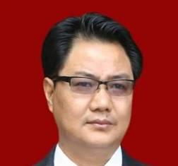 Kiren Rijijju (pic: www.snipview.com