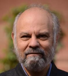 Naresh Gujral (Pic: www.thehindubusinessline.com)