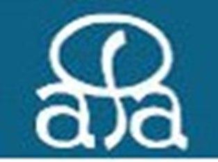 OASOA