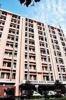 pic: www.telegraphindia.com