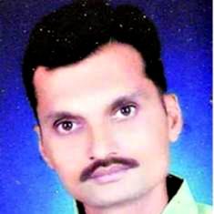 pic: www.indiatimes.com