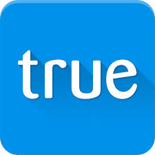 Pic Courtesy: www.truecaller.com