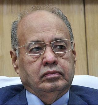 Y. Bhaskar Rao (pic: www.thehindu.com)