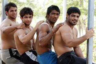 pic: www.sportskeeda.com