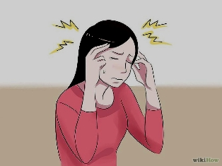 pic: www.wikihow.com