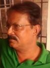 my profile pic 1 (2)