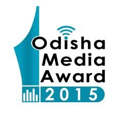 odisha media award