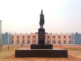 parala maharaja engineering college
