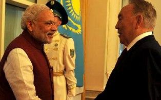 pic: PIB India