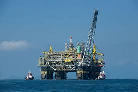reliance gas block