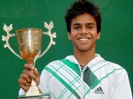 pic: sports.ndtv.com