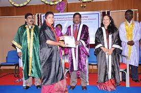 teachers education varsity chennai