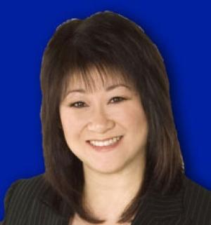 pic: www.cbc.ca