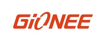 GIONEE1