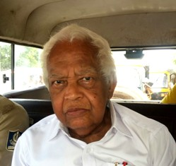 Gangadhar Sahu