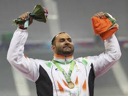 Pic Courtesy: www.sports.ndtv.com
