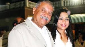 Pic Courtesy: www.indianexpress.com