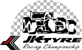 JK TYRE RACING
