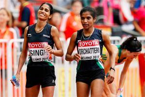 pic: timesofindia.indiatimes.com