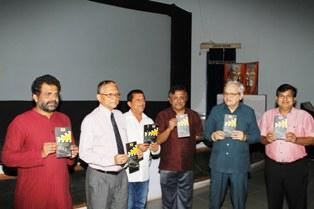 Kalinga International Film Fest