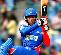 pic: cricketcountry.com