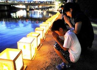 pic: asiancorrespondent.com