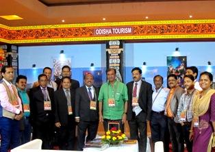 Odisha Tourism (1)