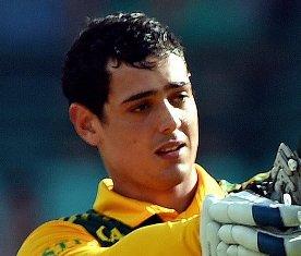 Quinton-de-Kock (pic: www.skysports.com)