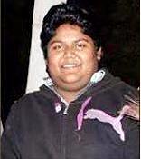 Satyam Sekhar Raula
