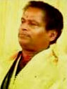 Sura Baba