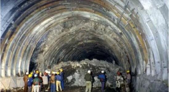 pic: www.vishwagujarat.com
