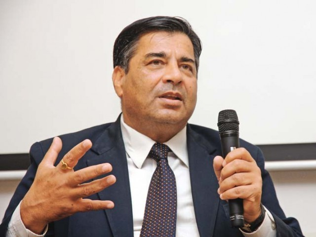 pic: tribune.com.pk
