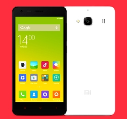 Xiaomi Sells Over 1 Mn Devices In Q3