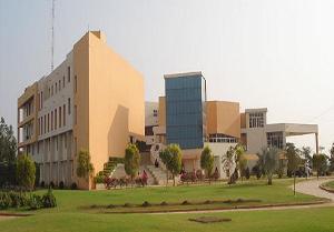 barapada engineering college