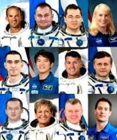 pic: www.rocketstem.org