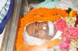 ganeswar mishra one