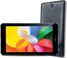 pic: gadgets.ndtv.com