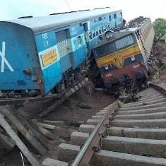 pic: www.dnaindia.com
