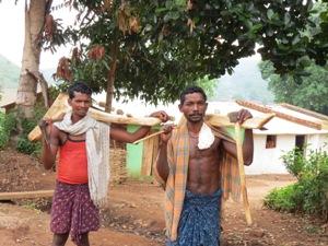 narayanpatna dalits