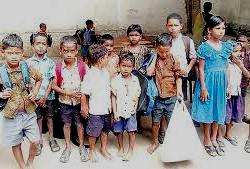pic: newindianexpress.com