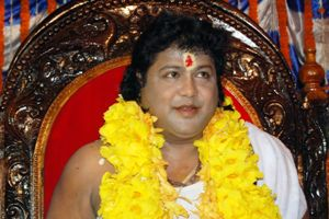 Sarathi  Baba: Fate sealed?
